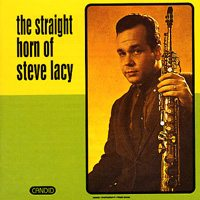lacy_steve_straighth_101b.jpg