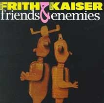 kaiserfriends.jpg