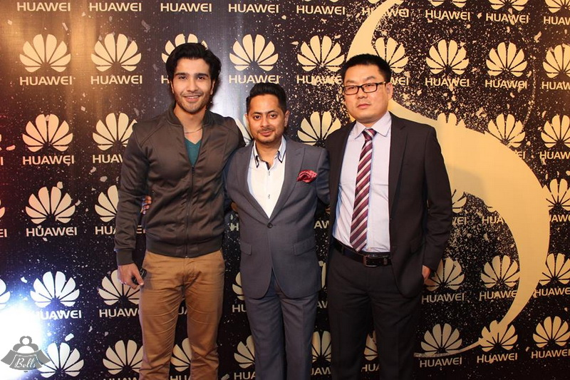huawei-mate-8-launch-techprolonged-02