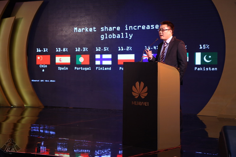 huawei-mate-8-launch-techprolonged-12