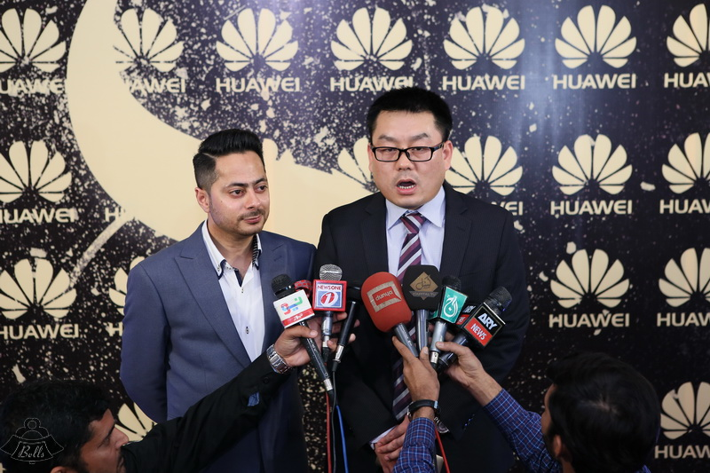 huawei-mate-8-launch-techprolonged-32