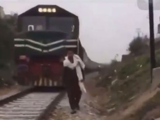 TikTok Death in Pakistan Rawalpindi 2021
