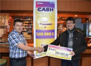 jeu-de-grattage-cash-500-000-euros-300x220