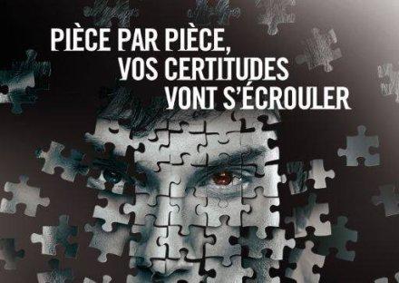 puzzle-frank-thilliez