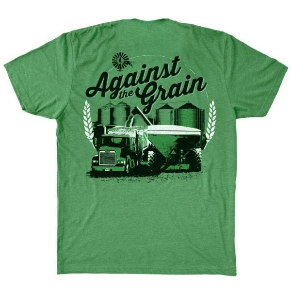 Bells-And-Whistles-Chrome-Shop-Trucks-Aftermarket-Accessories-Apparel-Hammerlane USA-Against the Grain-Peterbilt-Kenworth-Freightliner-Mack-Volvo-Lonestar