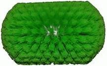 WAB Products Nylon Tank Brush