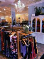 Bella Women's Consignment Boutique