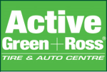 Active Green + Ross