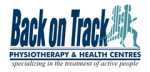 Back on Track Physiotherapy & Wellness Centre