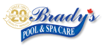 Brady's Pool & Spa Care