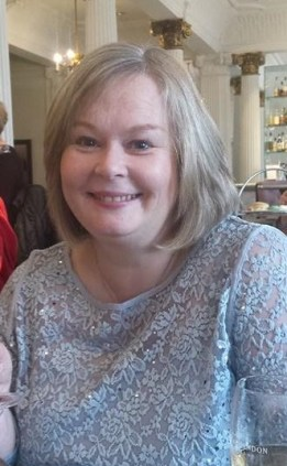 Jane Aitken, Young Church Leader