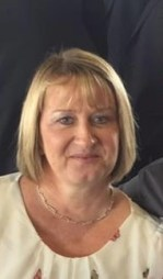 Lesley Marshall, Young Church Leader