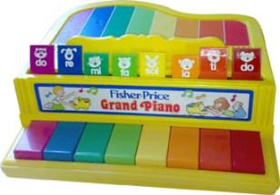 2007-10-toy