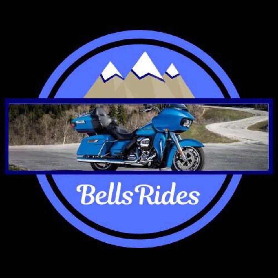 BellsRides