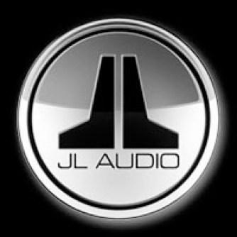 JL_Audio_Badge