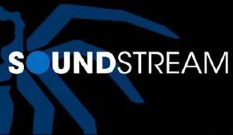 logo-soundstream