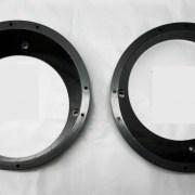 speaker-rings