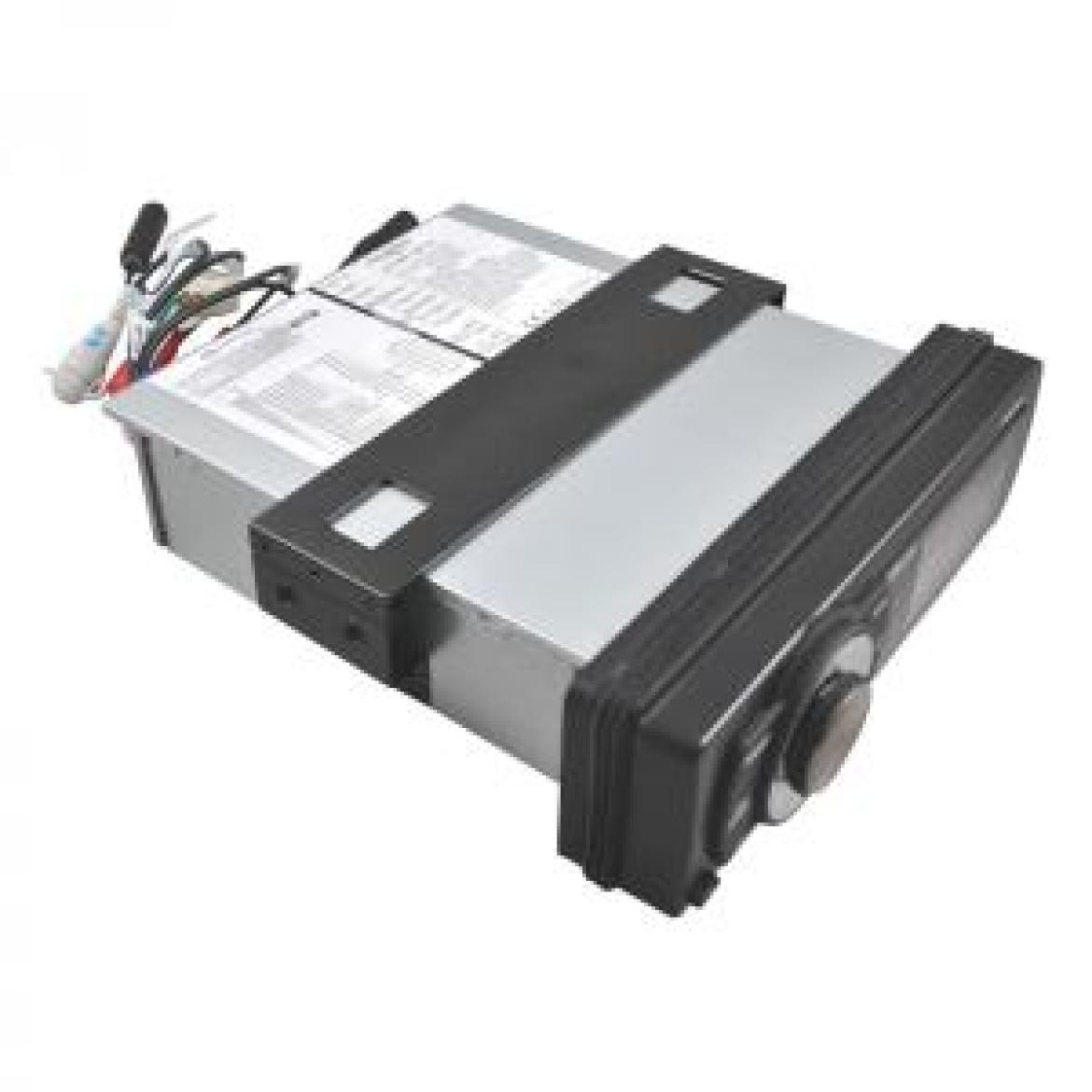 AQ-MP-5UBT-H-Mounting-Bracket-1600x1600