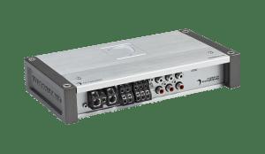 HXM800-4D