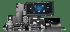 Home_electronics