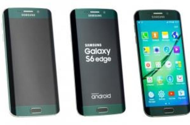 Samsung_galaxy_640-623x410