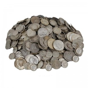 mixed_silver_coins_in_pile_6_