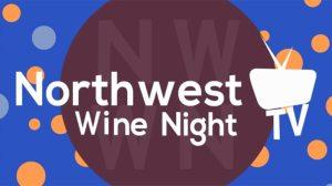 bup-nwwinenighttv-logo