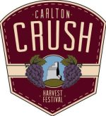 carlton-crush-harvest-festival-logo