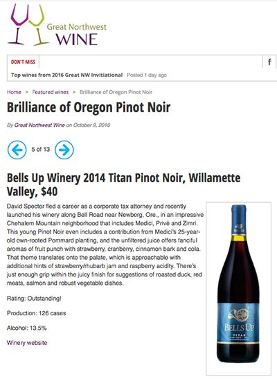 gnww-brillianceoforegonpinot-bellsup14titan