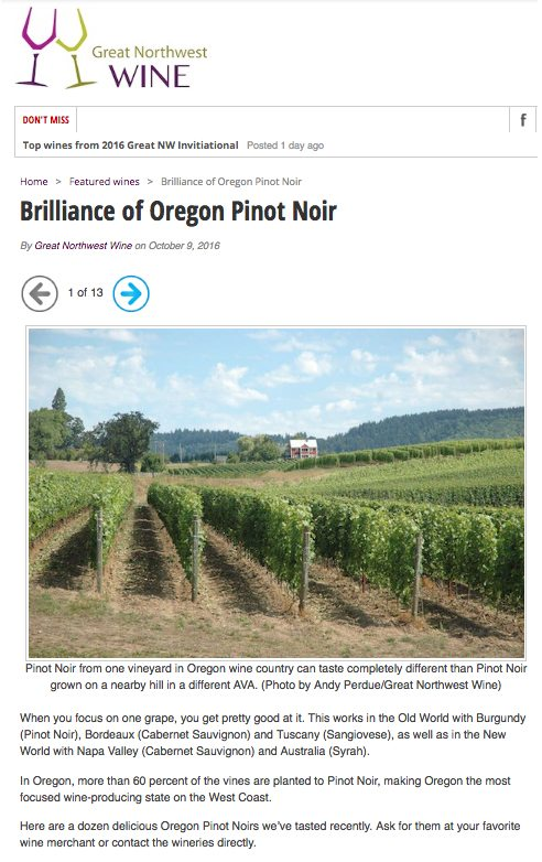 gnww-brillianceoforegonpinot