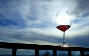 Fanfare Club: Estate Rosé Release Party @ Bells Up Winery   Newberg   Oregon   United States