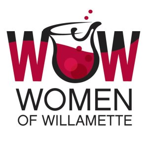 "Women of Willamette ""Get Down"" at Bells Up @ Bells Up Winery 
