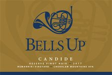 BellsUpWinery-2017CANDIDE_PN_Label-FB