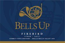 BellsUpWinery-2017FIREBIRD_SYR_Label-FB
