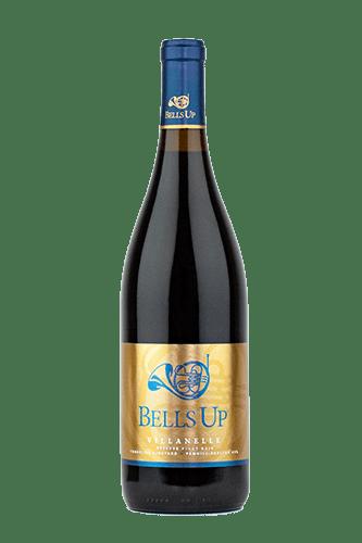 BellsUp-Villanelle-ReserveYCPN-HR-ND-500x333