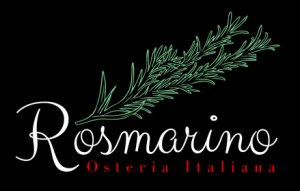 Bells Up Winemaker Dinner at Rosmarino @ Rosmarino Osteria Italiana