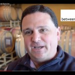 Dave Specter interviewed by Life Between The Vines