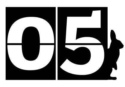 30 Days Wild – Day 5 – Springwatch