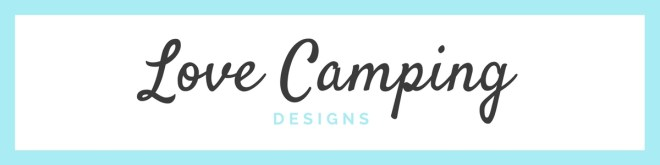 Love Camping Designs Etsy Header