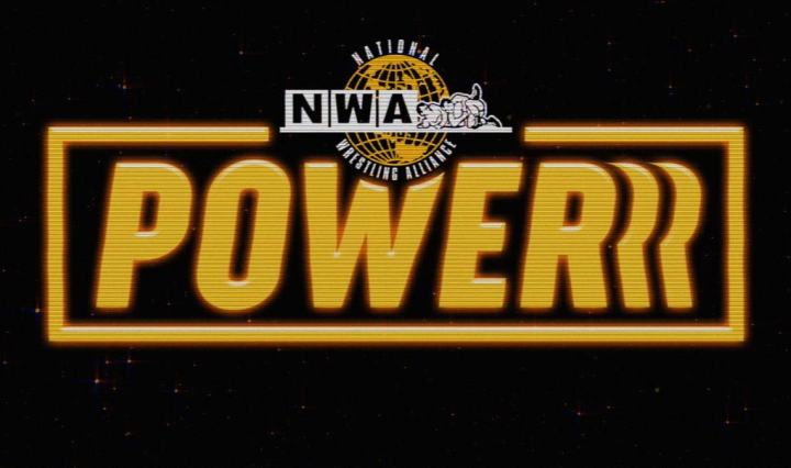 NWA Power