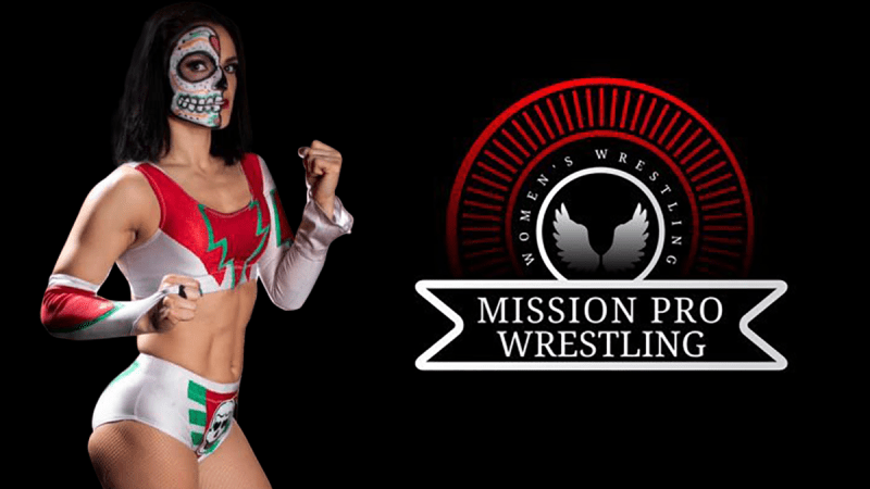 Thunder Rosa on SpeakingOut and empowering women professionally