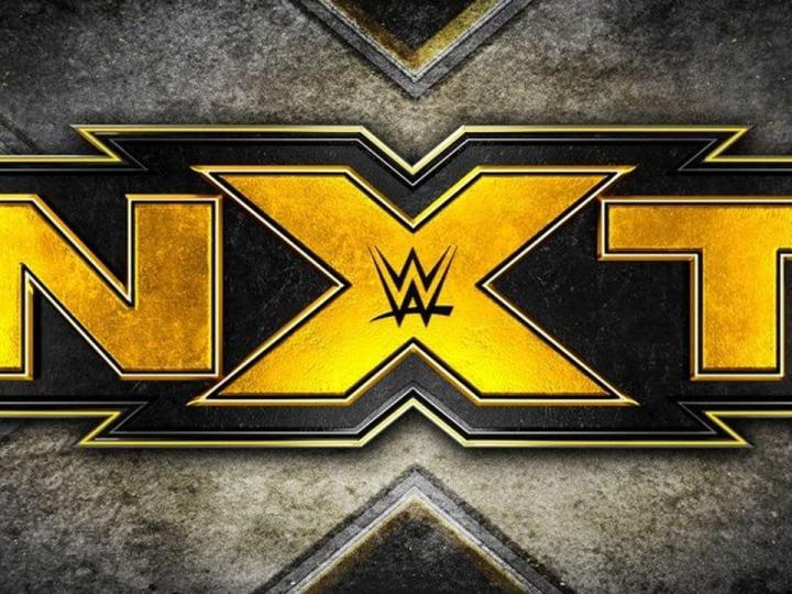WWE NXT announces three new signings