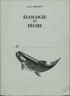 Ecologie et pêche