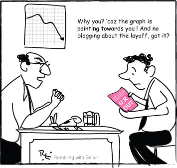 Blog Cartoon