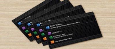 Networking-Cards