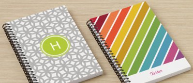 notebooks-