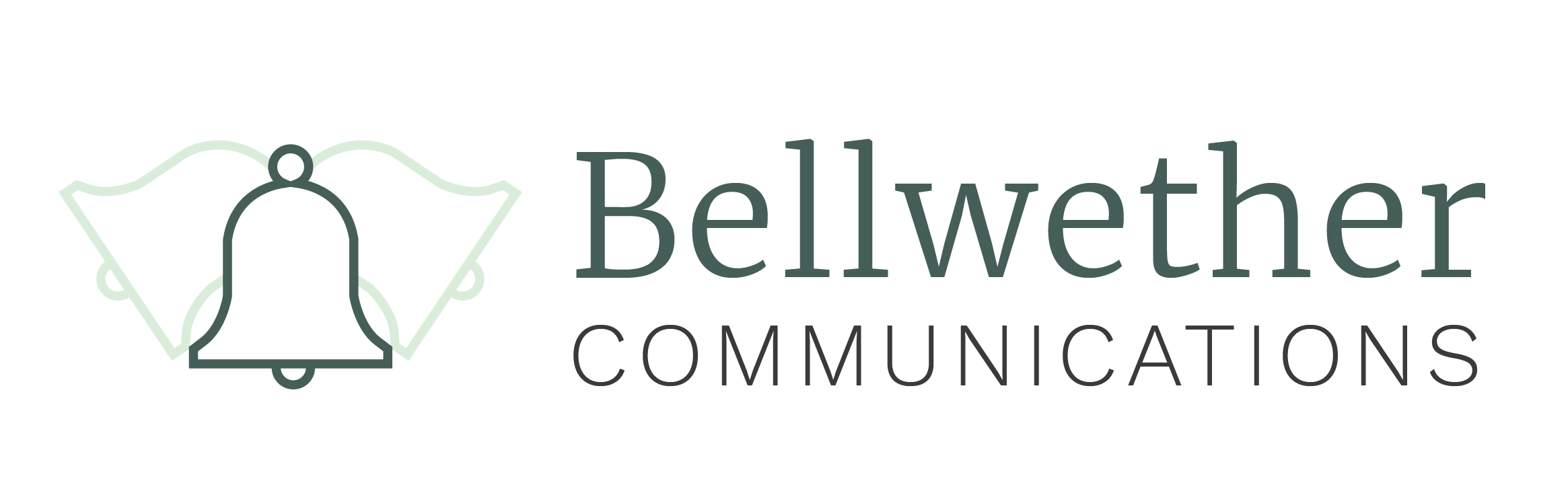 Bellwether Communications