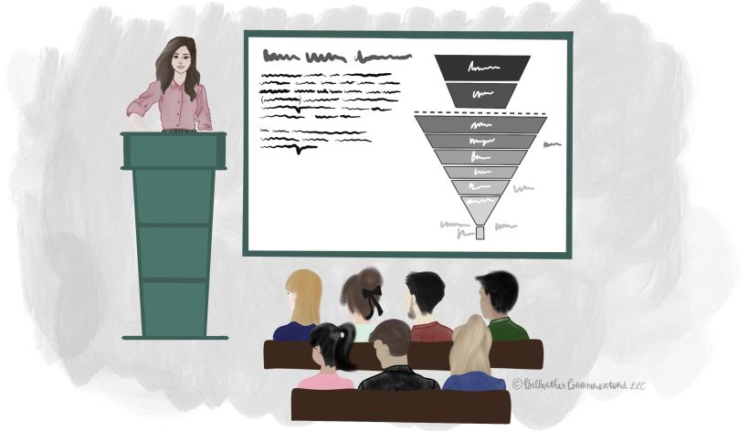 lecturefinal
