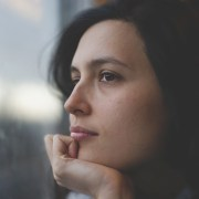 STRUGGLING WITH THE FEELING OF BEING OVERWHELMED - Bell Yard Psychology Clinic