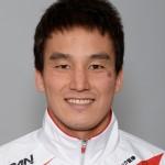 松田丈志(競泳)の嫁の名前は?顔写真や職業も調べてみた!